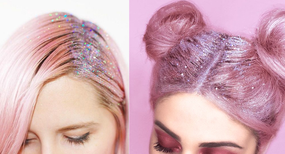 glitter-roots