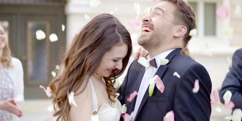 What This Mother Of The Bride Wrote To The Maid Of Honor Will Leave You Speechless